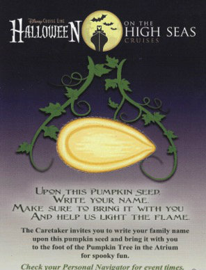 disney-cruise-line-halloween-on-the-high-seas-pumpkin-seed-card.jpg