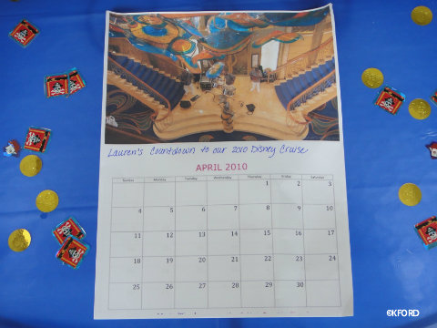 disney-cruise-line-homemade-calendar.jpg