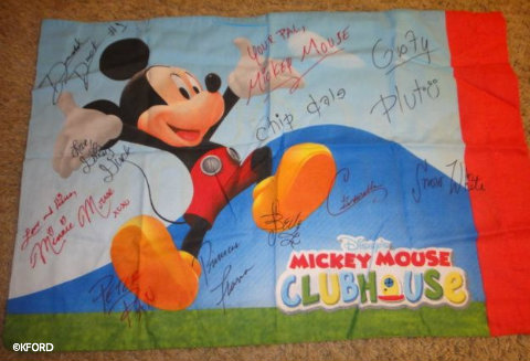 disney-cruise-line-mickey-pillowcase.jpg