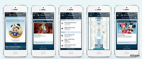 disney-cruise-line-navigator-app.jpg