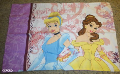 disney-cruise-line-princess-pillowcase.jpg