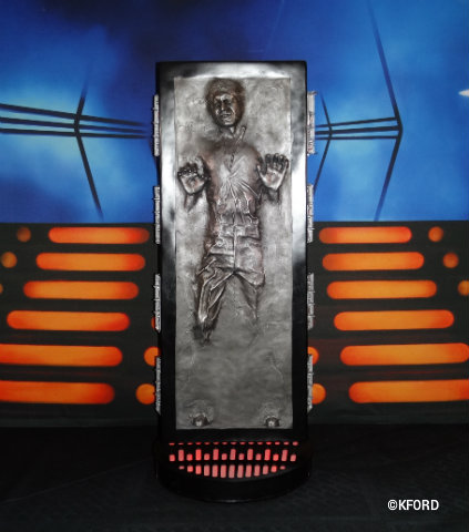 disney-cruise-line-star-wars-day-at-sea-han-solo-carbonite-photo-op.jpg