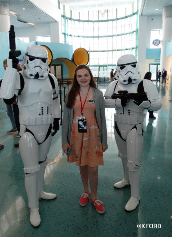 disney-cruise-line-star-wars-day-at-sea-stormtroopers-in-terminal.jpg