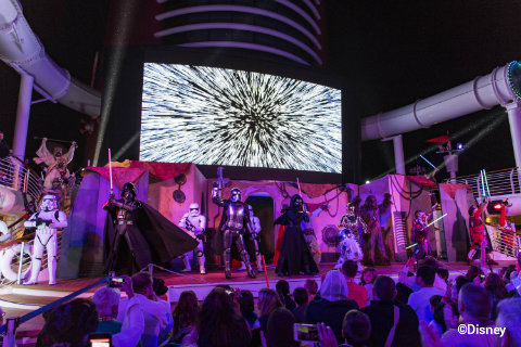 disney-cruise-line-star-wars-day-at-sea-summon-the-force-deck-show.jpg