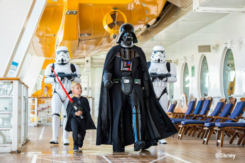 disney-cruise-line-star-wars-day-at-sea.jpg