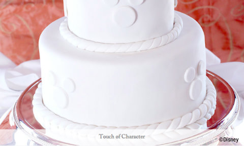 disney-cruise-line-weddings-character-cake.jpg