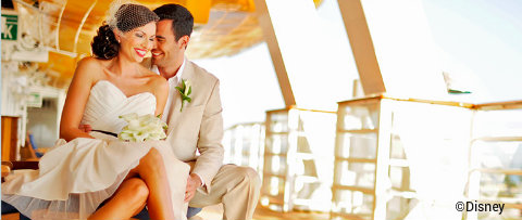 disney-cruise-line-weddings-patio.jpg