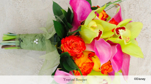 disney-cruise-line-weddings-tropical-bouquet.jpg
