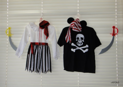 disney-cruise-pirate-costumes.jpg