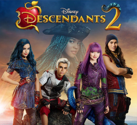 disney-descendants-2-soundtrack-cover-art.jpg