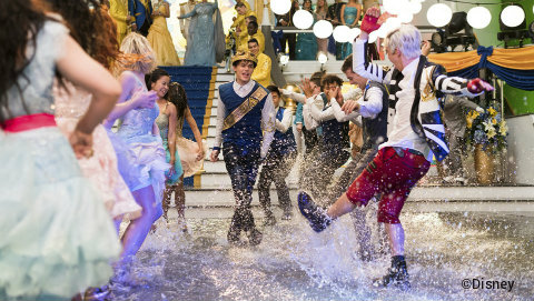 disney-descendants-2-water-dance.jpg