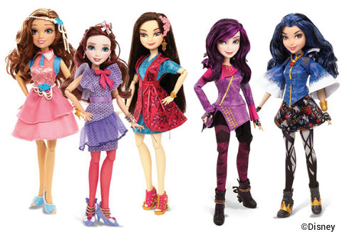 disney-descendants-signature-dolls.jpg