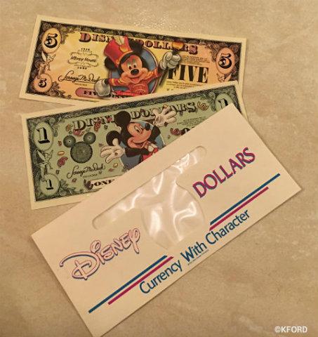 disney-dollars-front.jpg
