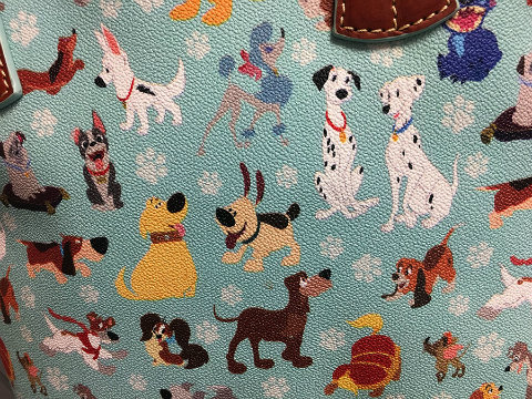 disney-dooney-and-bourke-animated-dogs.jpg