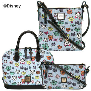 disney-dooney-and-bourke-cats-bags.jpg
