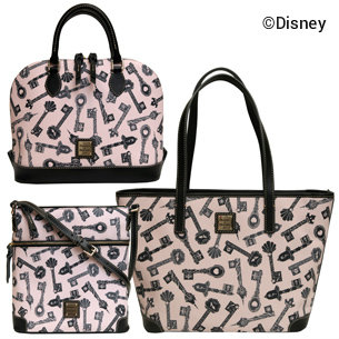 disney-dooney-and-bourke-princess-keys.jpg
