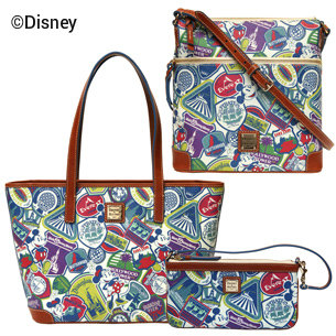 disney-dooney-and-bourke-retro-sticker-collage.jpg