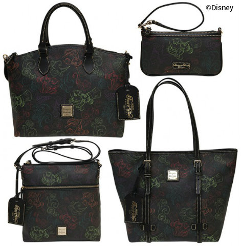 disney-dooney-bourke-epcot-food-wine-festival-bags.jpg