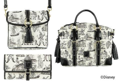 disney-dooney-bourke-pirates-bags.jpg
