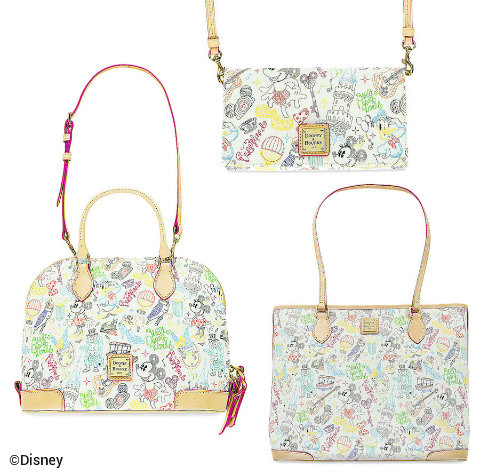 disney-dooney-walk-in-the-park-bags.jpg