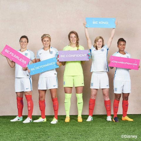 disney-dream-big-princess-FA-soccer-partnership.jpg