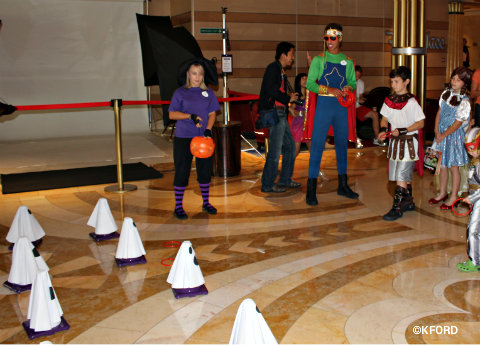 disney-dream-halloween-kids-games.jpg
