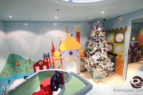 disney dream nursery xmasjpg