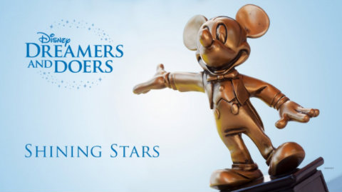 disney-dreamers-and-doers-awards.jpg