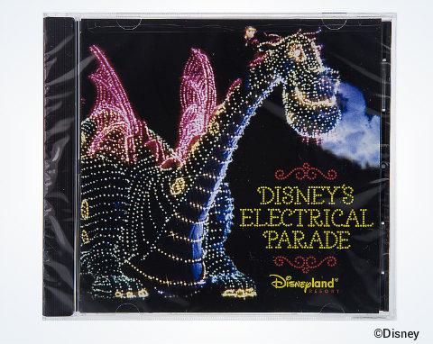 disney-electrical-parade-cd.jpg