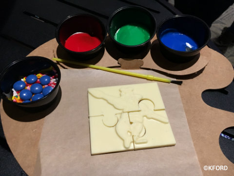 disney-epcot-arts-festival-figment-white-chocolate-puzzle.jpg