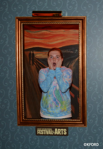 disney-epcot-arts-festival-scream-masterpiece-photo-op.jpg