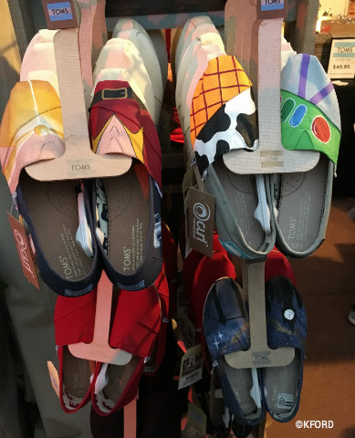 disney-epcot-arts-festival-toms-shoes.jpg