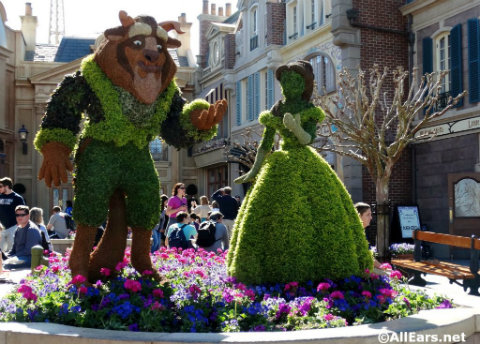 disney-epcot-flower-garden-belle-beast-topiaries-2016.jpg