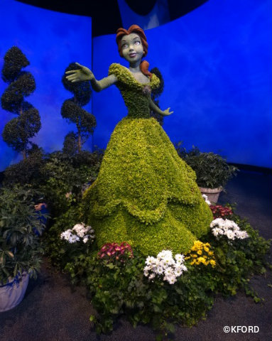 disney-epcot-flower-garden-belle-topiary-full-length-2017.jpg