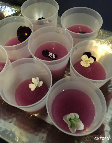 disney-epcot-flower-garden-desert-violet-lemonade.jpg