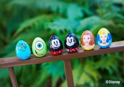 disney-epcot-flower-garden-egg-stravaganza-1.jpg