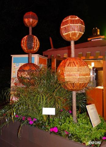 disney-epcot-flower-garden-festival-morocco-spice-balls.jpg