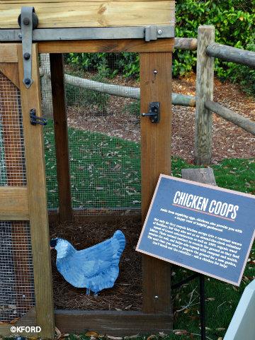 disney-epcot-flower-garden-festival-urban-farm-eats-chicken-coop.jpg