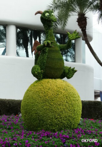 disney-epcot-flower-garden-figment-topiary-2017.jpg