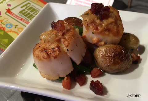disney-epcot-flower-garden-northern-bloom-scallops.jpg