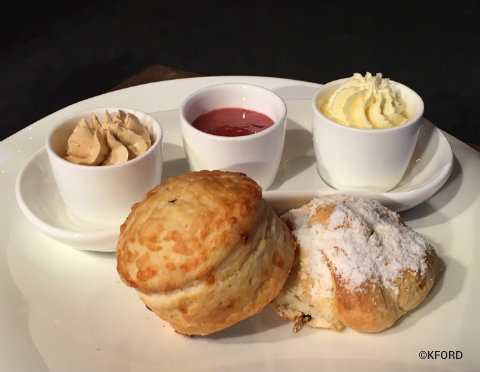 disney-epcot-flower-garden-royal-tea-garden-tour-scones.jpg