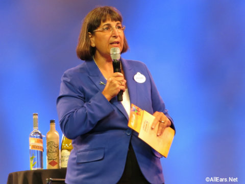 disney-epcot-food-and-wine-preview-marianne-hunnel.jpg