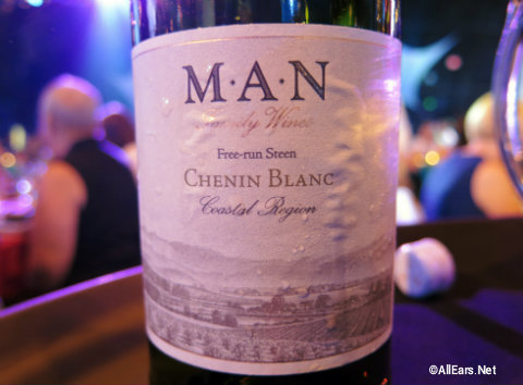 disney-epcot-food-wine-MAN-Chenin-Blanc.jpg