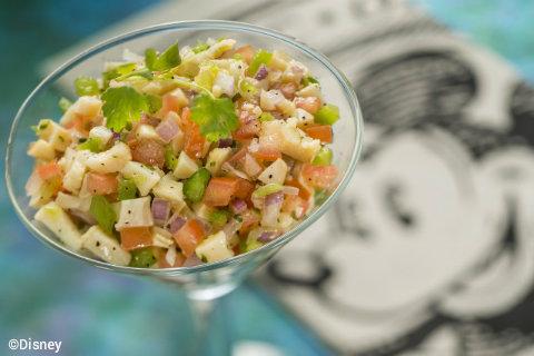 disney-epcot-food-wine-Puerto-Rico-conch-salad.jpg