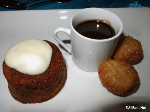 disney-epcot-food-wine-dessert-preview.jpg