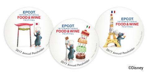 disney-epcot-food-wine-festival-2017-passholder-buttons.jpg