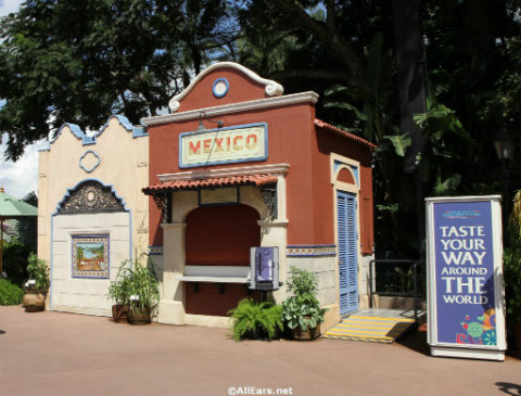 disney-epcot-food-wine-mexico-marketplace.jpg