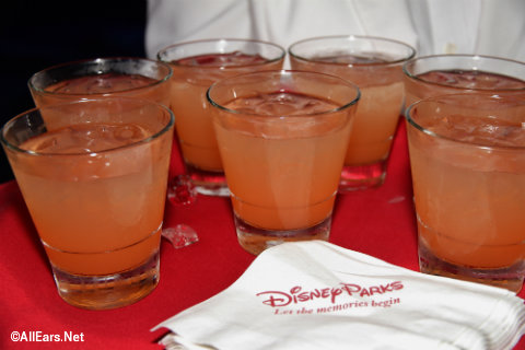 disney-epcot-food-wine-preview-aulani-sunset.jpg