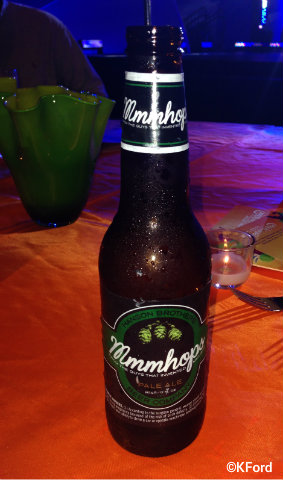disney-epcot-food-wine-preview-mmmhops.jpg