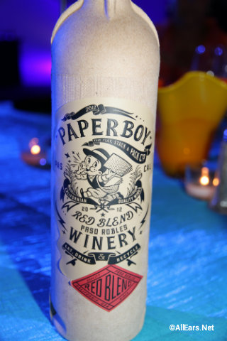 disney-epcot-food-wine-preview-paperboy-red-2.jpg